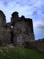2008-11-22-1_Kendal_Castle_0005.jpg