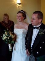 2008-12-06_Carolines_Wedding_0001.jpg