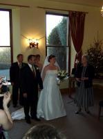 2008-12-06_Carolines_Wedding_0003.jpg