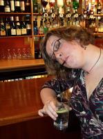 2008-12-06_Carolines_Wedding_0004.jpg