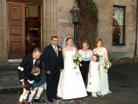 2008-12-06_Carolines_Wedding_0005.jpg