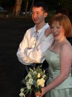 2008-12-06_Carolines_Wedding_0006.jpg