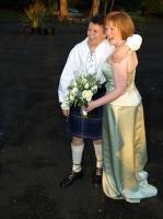 2008-12-06_Carolines_Wedding_0007.jpg