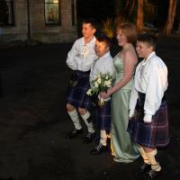 2008-12-06_Carolines_Wedding_0008.jpg