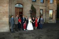 2008-12-06_Carolines_Wedding_0010.jpg