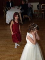 2008-12-06_Carolines_Wedding_0021.jpg