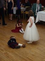 2008-12-06_Carolines_Wedding_0022.jpg