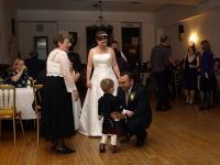 2008-12-06_Carolines_Wedding_0023.jpg