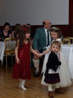 2008-12-06_Carolines_Wedding_0025.jpg