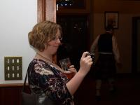 2008-12-06_Carolines_Wedding_0026.jpg