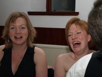 2008-12-06_Carolines_Wedding_0027.jpg