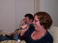 2008-12-28_New_Year_Singstar_0010.jpg