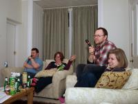 2008-12-28_New_Year_Singstar_0015.jpg