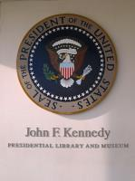 2009-01-17_JFK_Library_and_Boston_0002.jpg