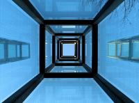 2009-01-24_Boston_0000.jpg