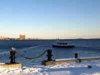 2009-01-24_Boston_0006.jpg