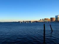 2009-01-24_Boston_0007.jpg