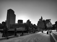 2009-01-24_Boston_0008.jpg