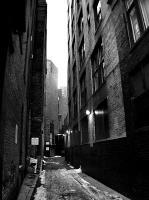 2009-01-24_Boston_0014.jpg