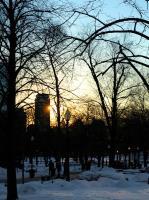 2009-01-24_Boston_0016.jpg