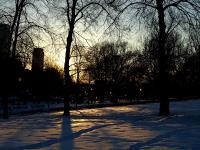 2009-01-24_Boston_0018.jpg