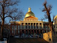 2009-01-24_Boston_0020.jpg