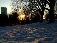 2009-01-24_Boston_0021.jpg