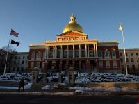 2009-01-24_Boston_0023.jpg
