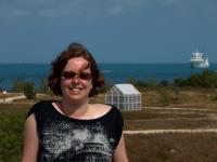 2009-03-13_Florida_0014.jpg