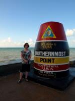 2009-03-13_Florida_0028.jpg