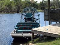 2009-03-13_Florida_0190.jpg