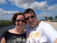 2009-03-13_Florida_0191.jpg