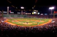 2009-04-18_Red_Sox_0000.jpg