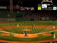 2009-04-18_Red_Sox_0001.jpg