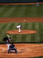 2009-04-18_Red_Sox_0006.jpg
