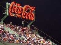 2009-04-18_Red_Sox_0010.jpg