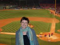 2009-04-18_Red_Sox_0014.jpg