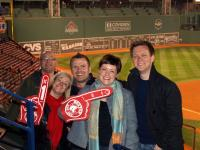 2009-04-18_Red_Sox_0018.jpg