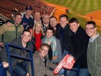 2009-04-18_Red_Sox_0019.jpg