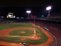 2009-04-18_Red_Sox_0022.jpg
