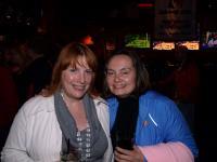 2009-04-18_Red_Sox_0037.jpg