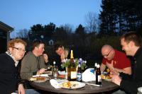 2009-04-19_Jeans_BBQ_0029.jpg