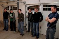2009-04-19_Jeans_BBQ_0040.jpg