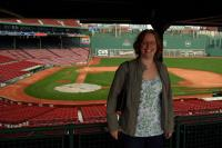 2009-05-02_Boston_and_San_Francisco_0004.jpg