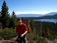 2009-05-23_Lake_Tahoe_0001.jpg