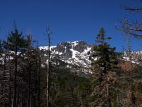2009-05-23_Lake_Tahoe_0003.jpg