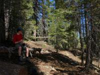 2009-05-23_Lake_Tahoe_0007.jpg