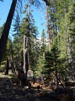 2009-05-23_Lake_Tahoe_0009.jpg