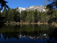 2009-05-23_Lake_Tahoe_0010.jpg