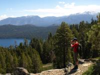 2009-05-23_Lake_Tahoe_0013.jpg